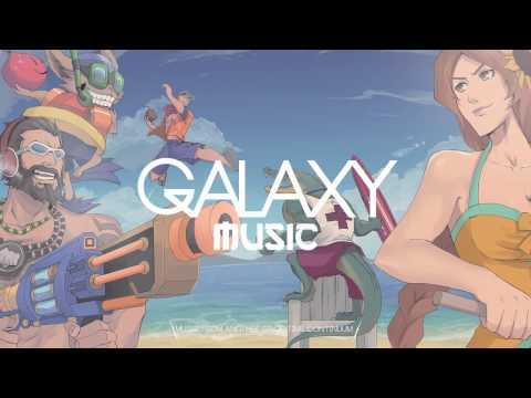 rob-gasser-no-funk-galaxymusic