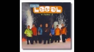 BANDA LEGAL_A CARONEIRA