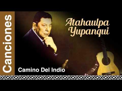 Atahualpa Chords