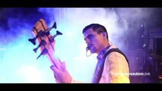 """Maximo Grado - David De Los Acme (Live Durango 2017) """"Mg Corporation"""""""