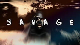 I'M A SAVAGE (CS:GO Highlights)