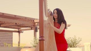 Lidia Acoustic  - Tum Hi Ho