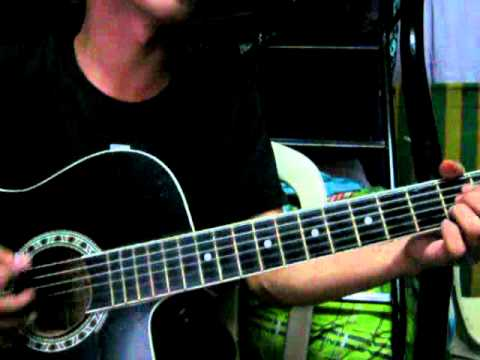 silent-sanctuary-summer-song-guitar-cover-w-solo-christian-buenaobra
