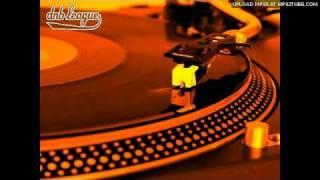 Reggae Drum & Bass(dont make no noise rudeboy)