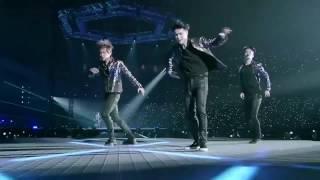 #5YearswithEXO from EXO LAOS [ FULL ]