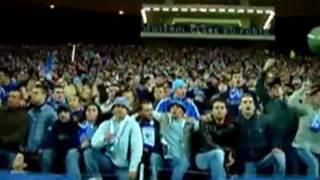 FC PORTO : PERCHÉ TI AMO ?
