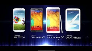 TVC Samsung Promotion EXP | www.skyline.in.th