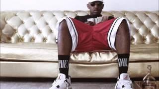 Fabolous - Panda (Freestyle) New CDQ Dirty NO DJ @MyFabolousLife