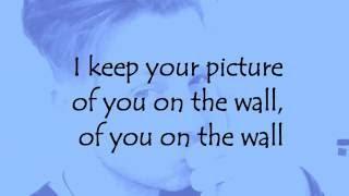OneRepublic Choke [Lyrics]