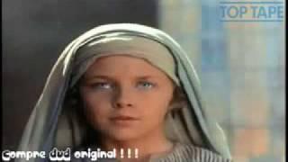 Jesus ensina no Templo com 12 anos - Lc 2, 41-52