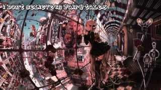 Nightcore - Wonderland