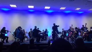 Orquestra de Câmara de Florianópolis