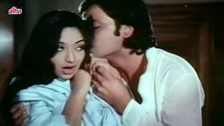 Bhool Gaya Sab Kuch - Kishore Kumar, Lata Mangeshkar, Julie, Hot Romantic Song