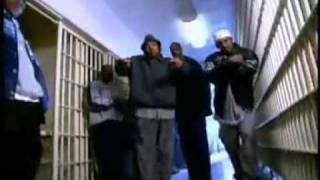 "Tha Eastsidaz ""The Eastsidaz""  Video"