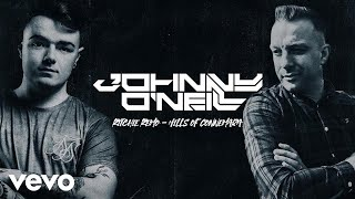 Ritchie Remo, Johnny O'neill - Hills Of Connemara (Bootleg)