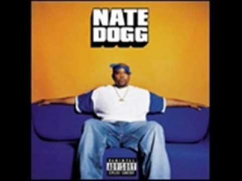 Nate Dogg -- Somebody like me