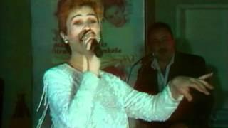 Мая Нешкова - Дай ми знак (1994)