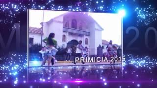 LOS KILLAS DEL SUR  PITUMARCA2015