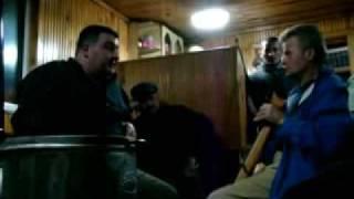 Görnek, Cengiz SELİMOĞLU Çaykaralı Sinan SAMİ 3