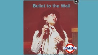 Babylon Jet - Bullet to the Wall