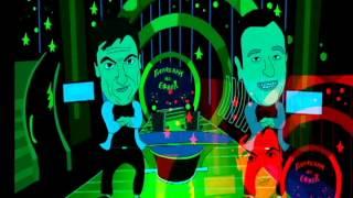 Gangnam Style - Господари на ефира