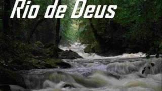 Nívea Soares Rio de Deus