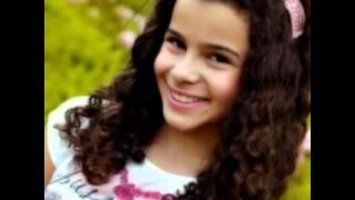 Gabriella Saraivah-Fotos❤