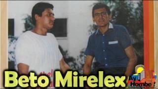 Por serenatero- Abel Morales (Con Letra ) Ay Hombe!!!