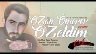 Ozan omerov - ozledim 2017