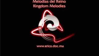 Melodias del Reino - Kingdom Melodies (Nº37 Gk® Version)