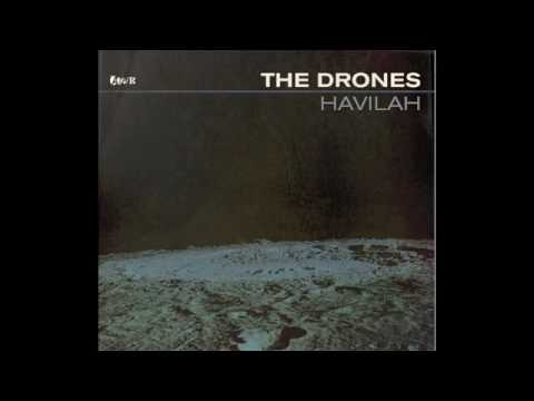 the-drones-luck-in-odd-numbers-maxiquon