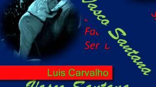 Vasco Santana - A razão de ser fadista e ser doutor