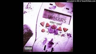 Money Man - UGA #SLOWED [6 Hours]