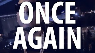 French Montana Type Beat - Once again - By GLN Prod.