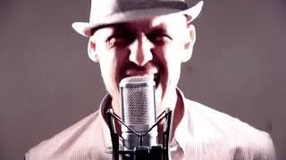 Fine Young Cannibals - She Drives Me Crazy - cover by BeKy