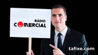 Mixórdia de Temáticas - Bullying na empresa (20-06-2012]