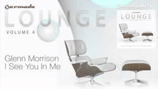 Glenn Morrison - I See You In Me