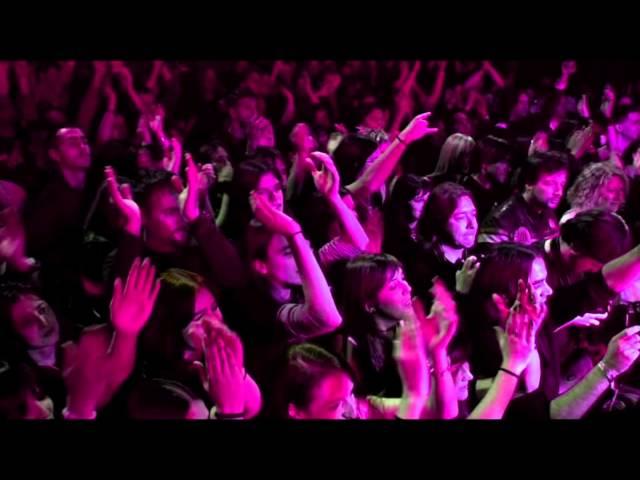 Vídeo de la canción No podrás parar el rock de Jorge Salán