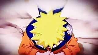 NARUTO「AMV」Naruto vs Neji ᴴᴰ