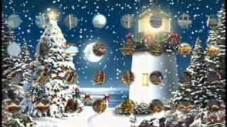 Feliz Navidad y próspero año nuevo - So this is Christmas Celine Dion