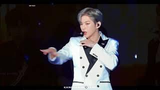 강다니엘 녤친 모음 Heart afire Kang Daniel FMV