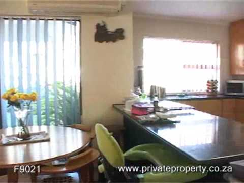 Property For Sale In South Africa, North Riding – F9021