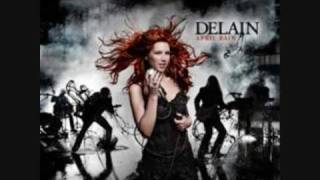 delain - i'll reach you