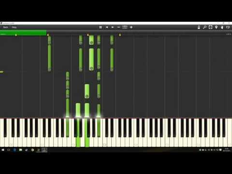 lukas-graham-funeral-piano-tutorial-simplified-david-lin