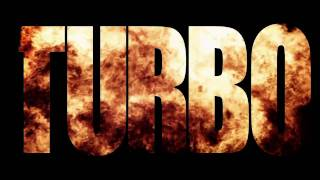 NEW KIDS ft Paul Elstak - TURBO [official video] lyrics HD!