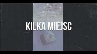 Deobson - Kilka Miejsc (prod. BobAir) [Audio]