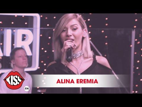 Alina Eremia - In Common (Cover #neasteptat)