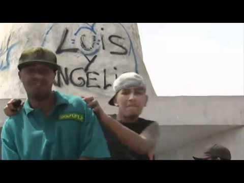 Rapero De Salon de El Paisa Letra y Video