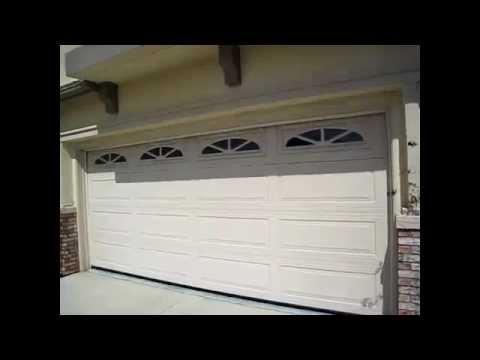 Otomatik Garaj Kapısı, Sontek Kapı, Otomatik Kapı Sistemleri