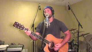Wish List - Acoustic Cover (Pearl Jam)